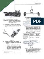 SEZIONE 1 PAG. 25-37.pdf