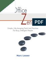 OfficeZenbyMarcLesser.pdf
