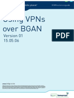 Using-VPNs-ove-BGAN.pdf