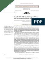 Case 38-2005.pdf