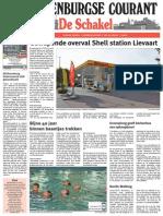 Rozenburgse Courant week 43