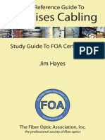 The FOA Reference Guide to Prem - Hayes, Jim.pdf