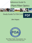 The FOA Reference Guide to Outs - Hayes, Jim.pdf