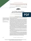 case 1836.pdf