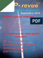 QSP-revue_092010.pdf