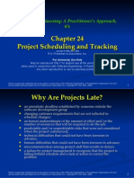SoftwareEngineering:APractitioner'sApproach, 6/e