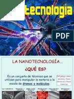 087_NanotecnologÃ-a_revisado2
