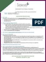 2014 Subiendo Application Instructions.pdf