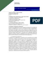 L01 MARIN SOCIOLOGÍA DE LAS ORGANIZACIONES