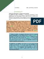 2012.12.8_sangio_laresurrecciondejesus_visto.doc