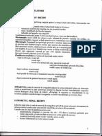Carte morfopatologie LP- Dr. M. Costache, Dr. G. Becheanu- parte generala.pdf