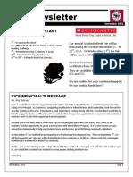 LSK Newsletter - November 2013.pdf