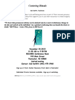 RIflyer.pdf