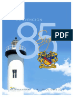 Fraternidad Fi Sigma Alfa 85.pdf