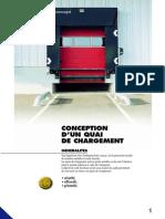 Conception Quaisdechargement Catalogue Niv Fr