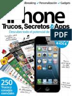 Los Mejores Trucos - iPhone 5