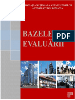 brosura_examen_national_2013_ANEVAR.pdf