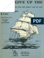 DGUTS PAGINATED.pdf
