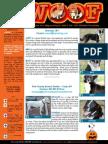 e-WOOF-Oct-28-13.pdf