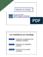 chaudierres.pdf