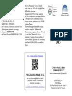 planetario10-2013.pdf
