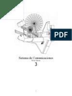 Introducción a las fibras ópticas. Lic. Prof. Edgardo Faletti-2013