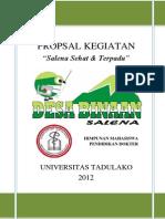 pROPOSAL DESA BINAAN.docx