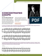 2010-03.pdf