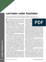 Corrosion under Insulation.pdf