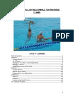Players Handbook(2)