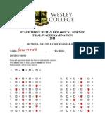 2011 Wesley Mock Solutions.pdf