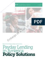 Payday Recommendations Report.pdf