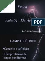 eletricidade_aula04