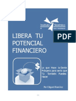 Libera Tu Potencial Financiero