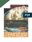 Tehnium Almanah 1990.pdf