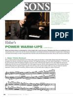 2011-01.pdf