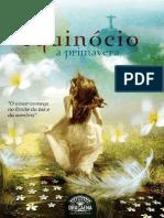 Equinócio - A Primavera - Lu Piras.pdf