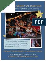 African Dance Classes.pdf