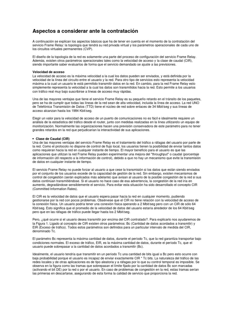 aspectos bsicos juramento hipocrtico essay