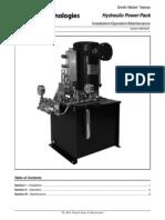 mn03023.pdf