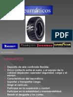 neumatico2011_34994