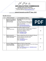 Health Sciences Journal.pdf