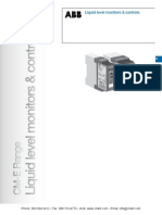 ABB-Liquid-Level-Monitors.pdf