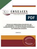 FICHAS_OPERACIONALIZACION_IESP.pdf