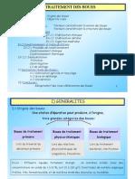 BOUES.pdf