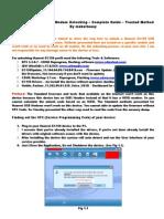 80230233-Huawei-EC-150-3G-USB-Modem-Unlocking-Guide.pdf