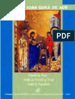 Sf-Ioan-Gură-de-Aur-Omilii-la-Ana-Omilii-la-David-şi-Saul-Omilii-la-Serafimi.pdf