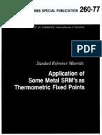 SP260-77.pdf