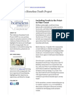 CHYP Newsletter - CoC Update.pdf