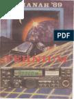 Tehnium Almanah 1989.pdf